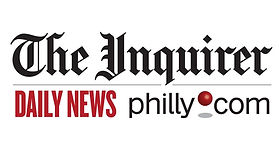inquirer-daily-news-philly-com-940x540.j