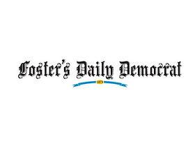 fosters-daily-democrat.jpg