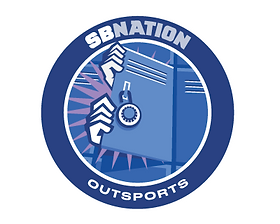 large_Outsports_Full.40297.49814.png