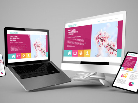 Things To Consider Before Hiring A Web Design Agency