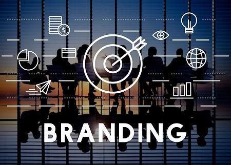 branding-advertisment-copyright-value-pr