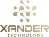 Logo_2_edited-removebg-preview.png