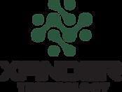 XANDER TECHNOLOGY Logo