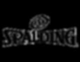 Spalding-Logo_2x.png