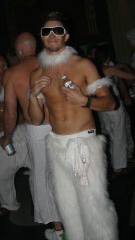 White XXXmas 16-Dec-05