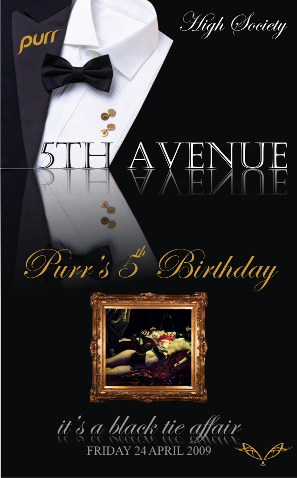 5th avenue_b.jpg