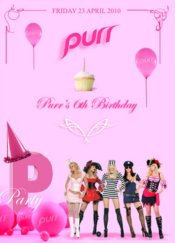 E Flyer for P Party 1.jpg