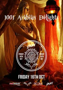 Arabian Delights_print_Page_8