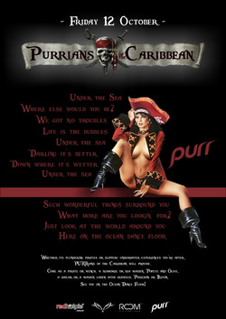 purrians_2.jpg