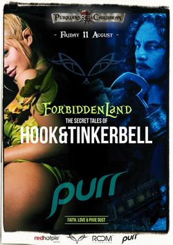 forbiddenland_print