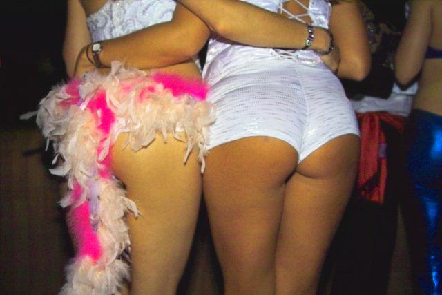 Carnivale25-Feb-05