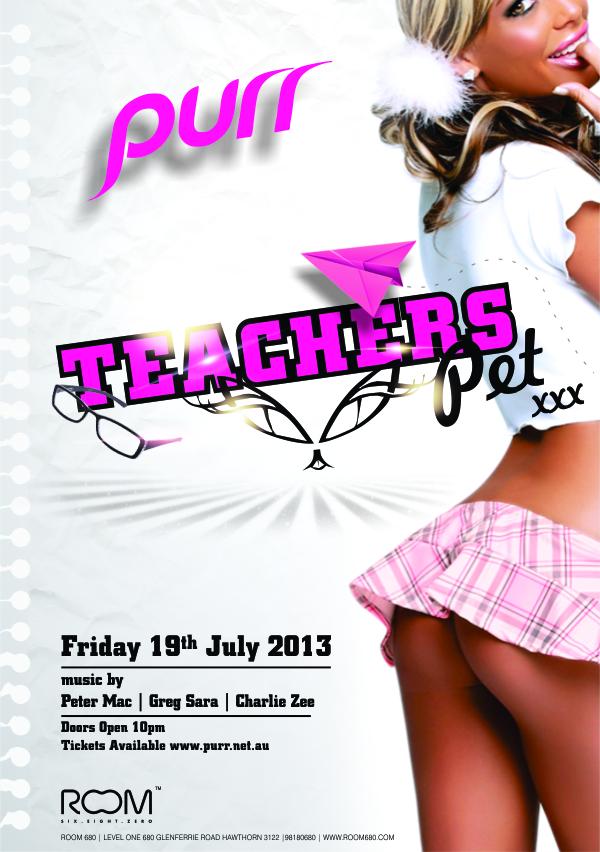 teachers pet_2.jpg