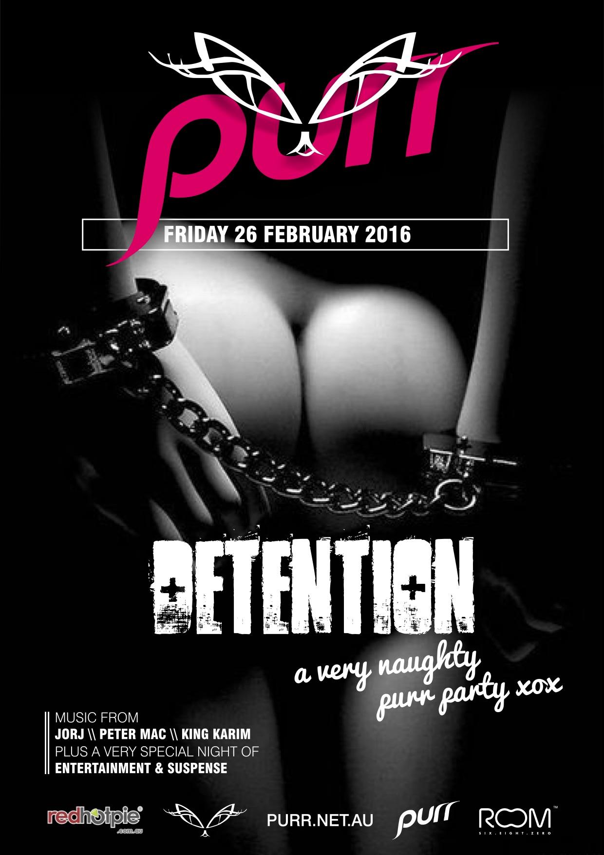 Detention Purr pg8