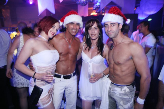 White XXXmas14-Dec-07