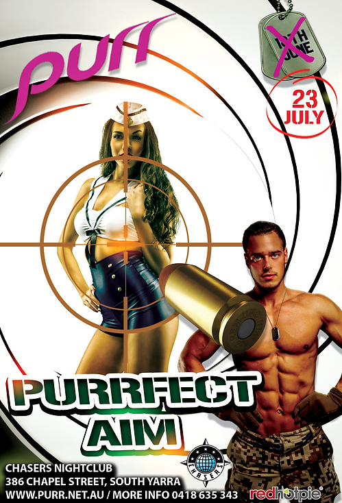 PURRFECT AIM 23 July.png