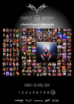 10 Birthday pics.jpg