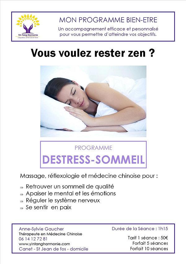 Stress-sommeil.jpg