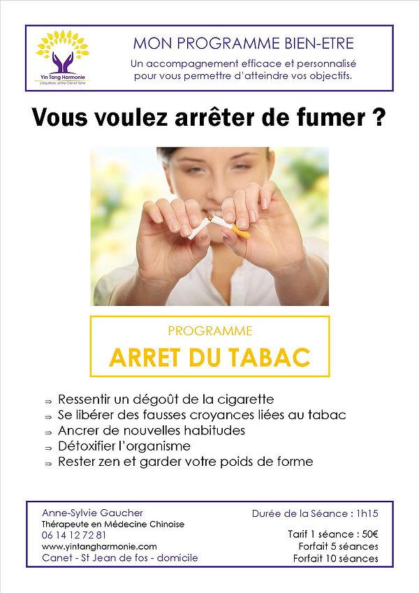 Arrêt-Tabac.jpg