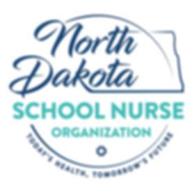 NDSNO logo_edited.jpg