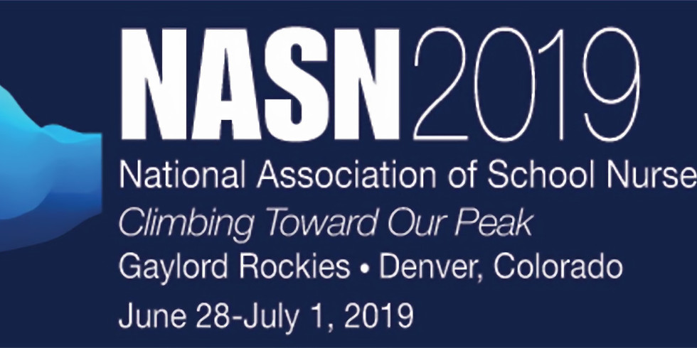 NASN AnnualConference