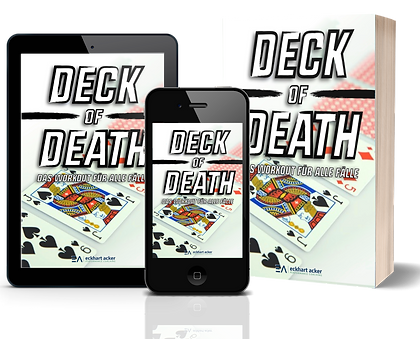 Deck%20of%20Death%20-%20composite_edited