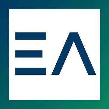 EA Performance Coaching.png
