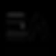 EA viereck sw trans.png