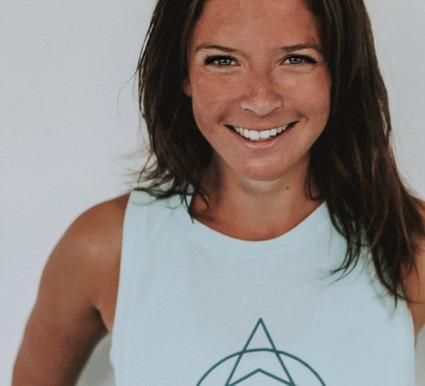 Interview mit Katharina Brinkmann
