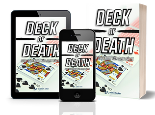 Deck of Death