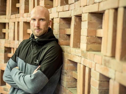 Interview mit Gerrit Keferstein