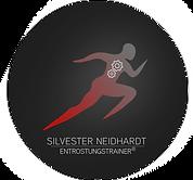 Silvester Neidhardt.png
