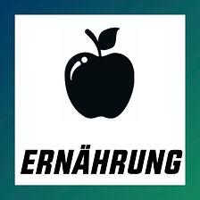 EA-Ernährung.jpg