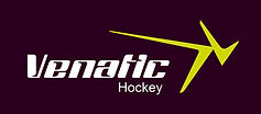 Ventic Hockey