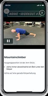 EA App workout.png