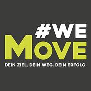 #weMove