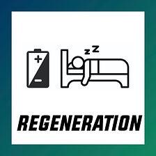 EA-Regeneration.jpg