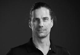 Interview mit Silvester Neidhardt