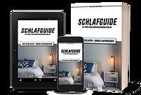 E-Book Schlafguide
