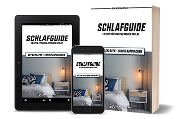 Schlafguide.png