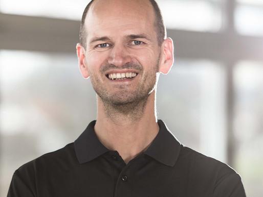 Interview mit Dr. Lutz Graumann - Regeneration