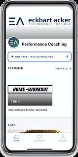 EA App open.png