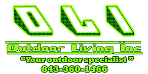 outdoorlivininc7_edited.png