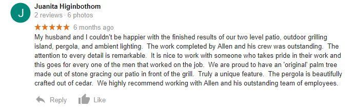 review2.JPG