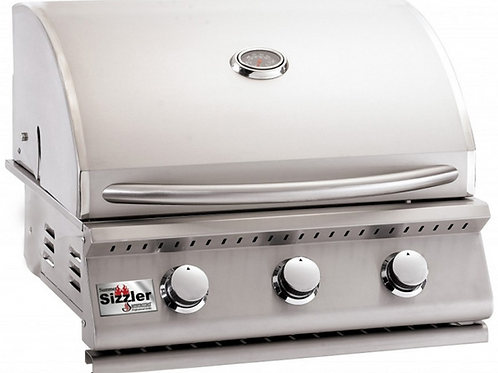 Summerset Sizzler Grill