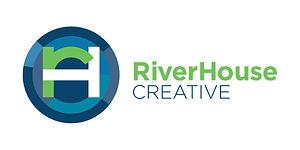 RiverHouse Creative logo.jpg