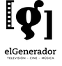 logo el generador.png
