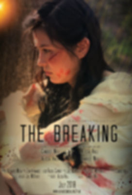 Movie Poster_The Breaking.jpg