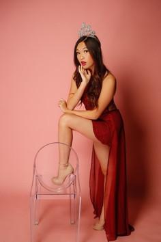 Evelyn Nguyen barbie.jpeg
