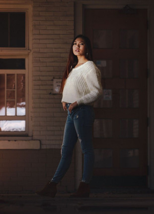 Evelyn Nguyen sweater.jpeg