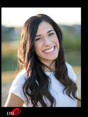 Allison headshot 1.jpg